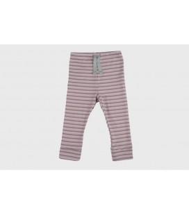Striped pants Uhuu