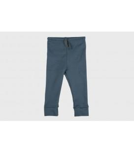 Blue pants Uhuu