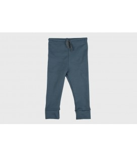 Sinsed püksid Uhuu