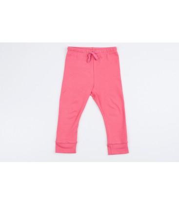 Pink pants The Little Koala