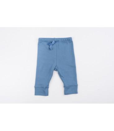 Sinised püksid Väike Koaala