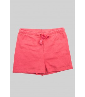 Pink shorts TheLittleKoala