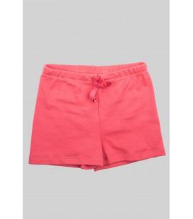 Roosad lühikesed püksid Väike Koaala