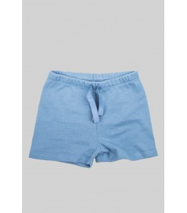Sinised lühikesed püksid Väike Koaala
