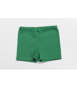 Green children shorts Krooks
